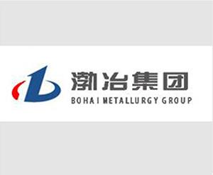 唐山渤海冶金設備(集團)有限公司